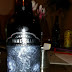 Drink Ommegang Game of Thrones Three-Eyed Raven