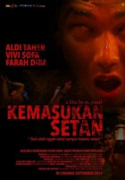 film bioskop indonesia 2013
