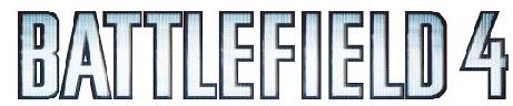 Battlefield 4 Game Free Download