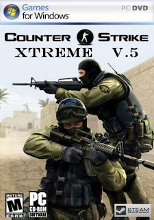 Image Counter Strike Xtreme V5