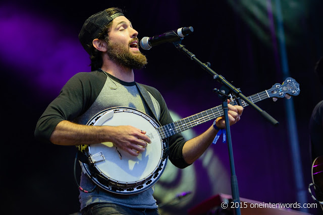 The Avett Brothers at the East Stage Fort York Garrison Common September 18, 2015 TURF Toronto Urban Roots Festival Photo by John at One In Ten Words oneintenwords.com toronto indie alternative music blog concert photography pictures