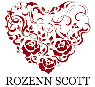 Chapter Reveal Notes Amp Roses By Rozenn Scott Cu S Ebook