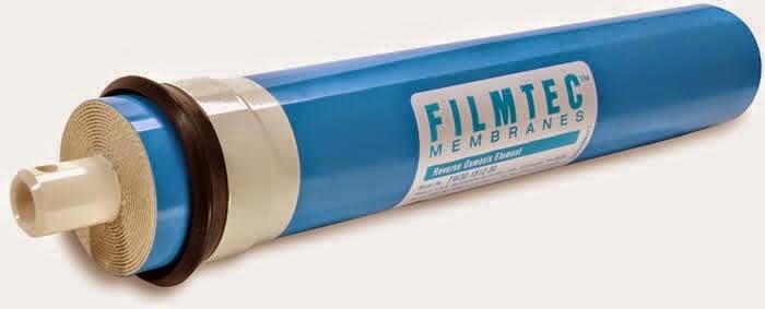 Bandar Membrane RO Filmtec (reverse osmosis)