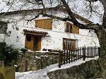 Casa Rocar - Prado Maguillo