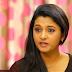 Kalyanam Mudhal Kadhal Varai 28/01/15 Vijay TV Episode 59 - கல்யாணம் முதல் காதல் வரை அத்தியாயம் 59