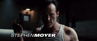 the-double-movie-stephen-moyer