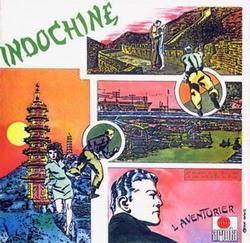 [Musique] Indochine: Mon best of