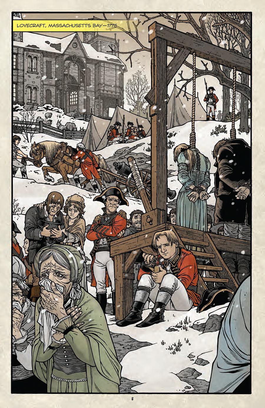#265 Carte de vœux Humour Grossier Drôle Blague Humour Anniversaire negan WALKING DEAD