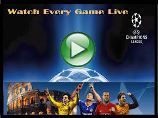 http://2.bp.blogspot.com/-_3JU6q1x5g0/TZsct_Q1xsI/AAAAAAAACxc/gi3M6zeZO4k/s320/UEFA%2Blive%2Bin%2Bpc%2Btv.jpg