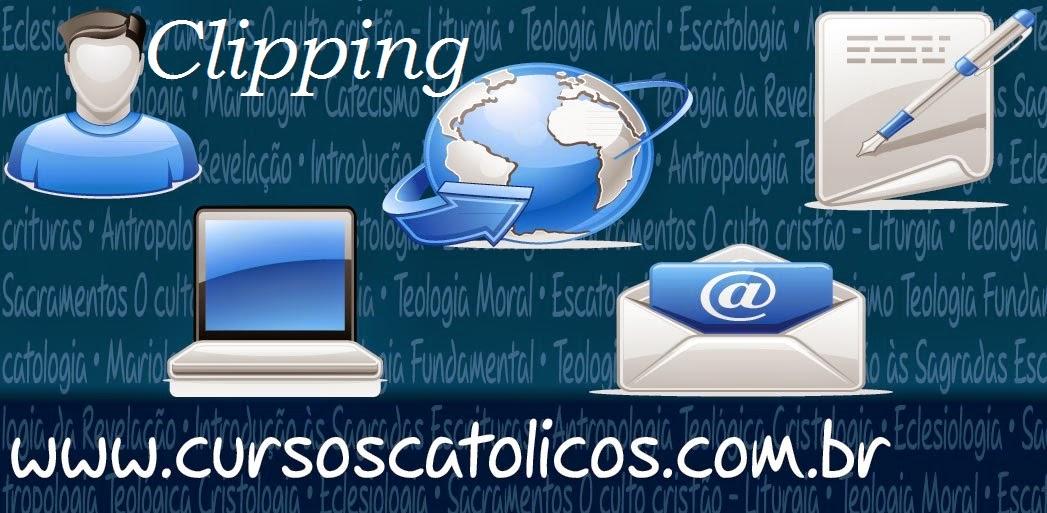 http://www.cursoscatolicos.com.br