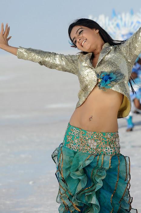 samantha song unseen pics