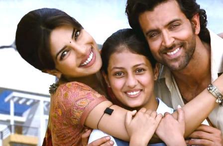 Abhi Mujh Mein Kahin Song Lyrics - Agneepath (2012)   Hrithik Roshan, Priyanka Chopra & Kanika Tiwari