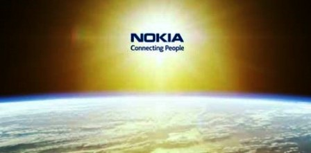 Nokia Official Blog Announced Tomorrow