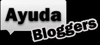 Ayuda Bloggers V3