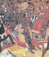 1467 Molinella