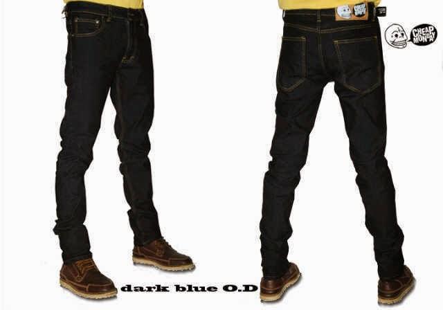 Celana Jeans, Grosir Celana Jeans, Celana Jeans Bandung, Celana Jeans