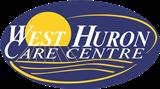 West Huron Care Centre