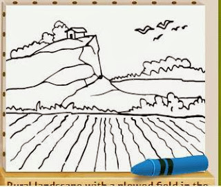 http://www.oncoloring.com/natural-landscapes-coloring-pages.html