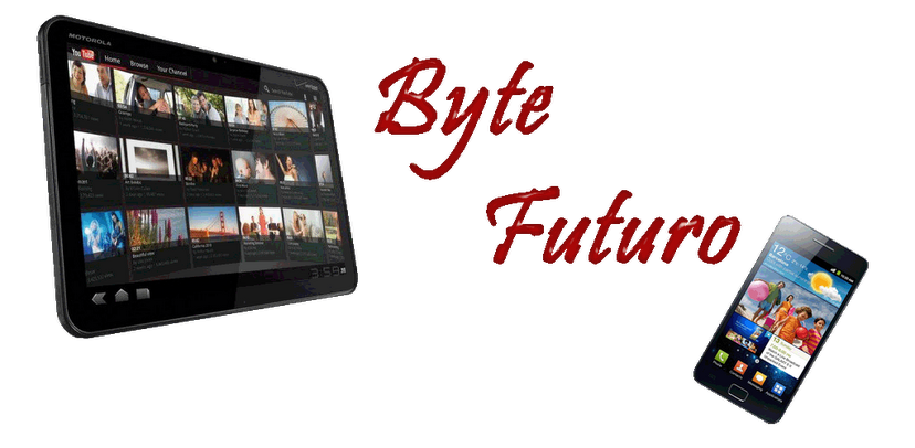 Byte Futuro