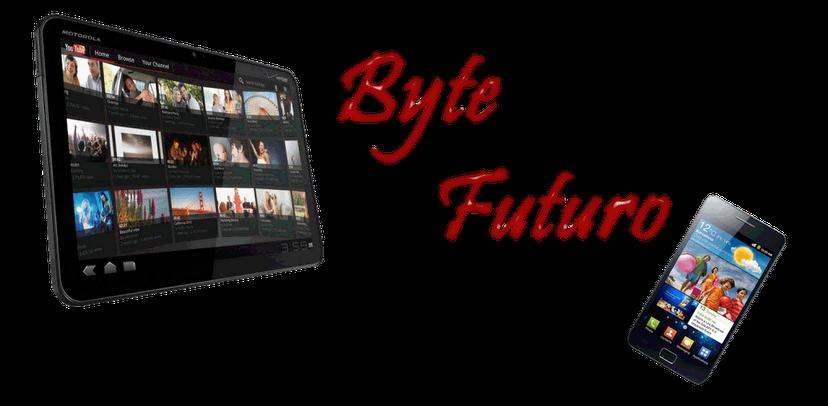 Byte Futuro