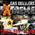 Gas Guzzlers Extreme Free Download Game