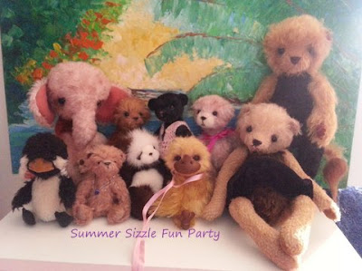 http://www.bright-star-promotions.com/OnlineShow/SummerSizzleTeddyBearShowAugust2015.htm