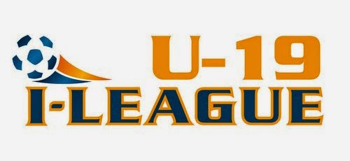 U-19 i-League Results 2014-15 13-18th Jan 2015
