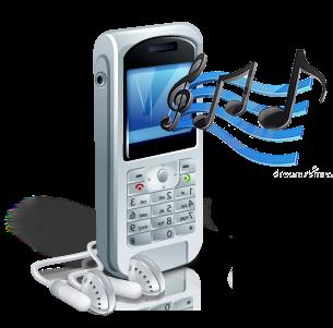 MegaPack Mais de 1000 Toques Para Celular 2011 toques para celular