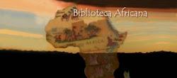Biblioteca Virtual Africana