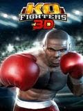 Download KO Fighters