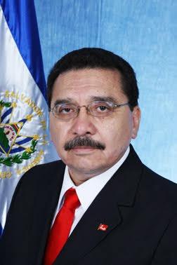 Medardo Gonzalez - Milton Mendez Traiciono a las FPLFM GPP-GPL LINEA PROLETARIA SOCIALISTA