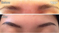 3d Eyebrow Tattoo4