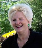 Karen Stoehr, Founder