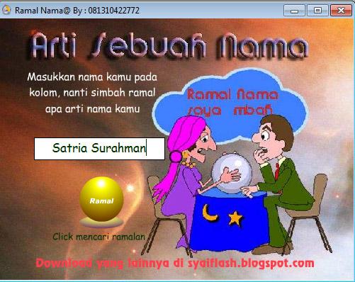 Download ramalan download ramalan dari nama reheart Image collections