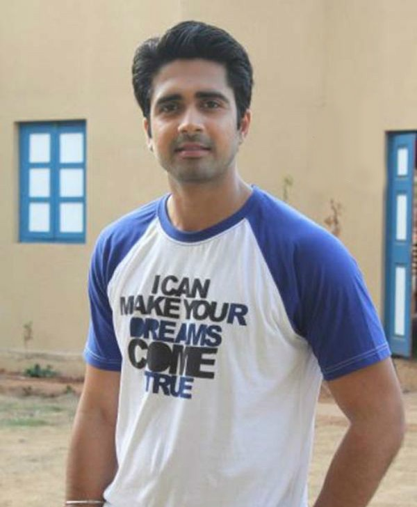 Avinash Sachdev HD Wallpapers Free Download