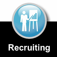 HR Recruiter jobs in Hyderabad For Freshers Expereince 2013