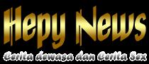 Hepy News