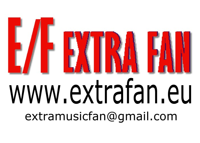 EXTRA FAN NETWORK