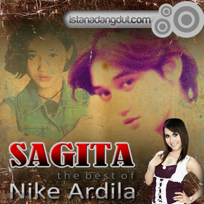 download mp3 dangdut koplo sagita best of nike ardilla 2012 full album gratis