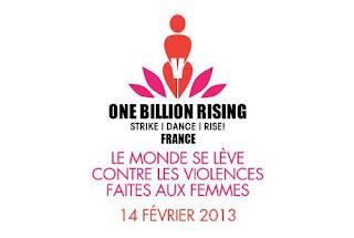 Luttes pour les droits des femmes  - Page 2 09+02+13+Contre+violences+femmes