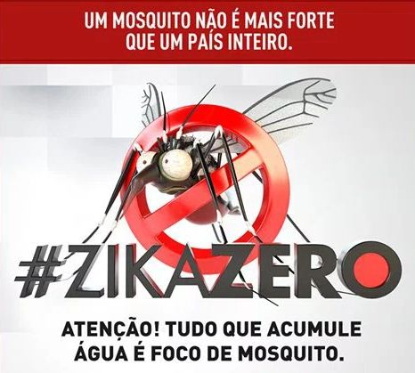 Zika Zero
