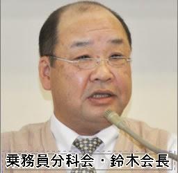 http://www.doro-chiba.org/nikkan_dc/n2014_01_06/n7646.htm