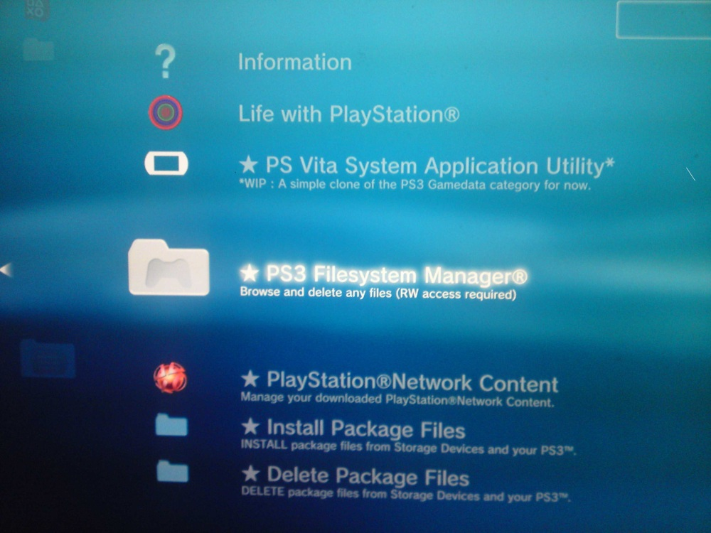 ps3 update 3.55 official download