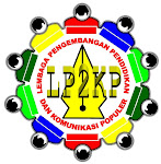 LP2KP MEDAN