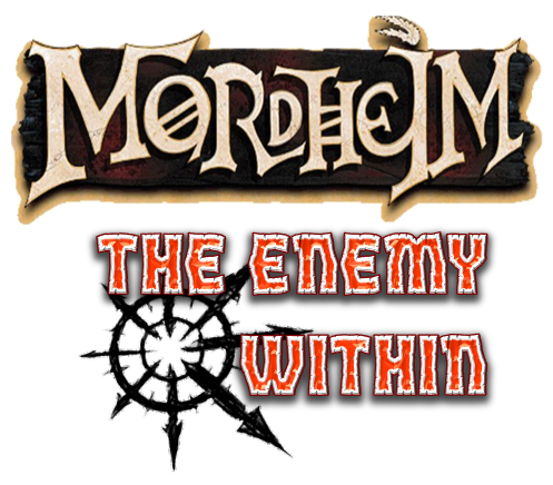 Mordheim organized event