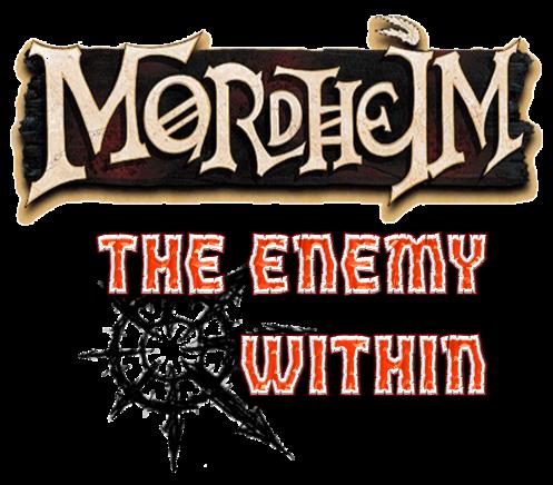 Mordheim organized event