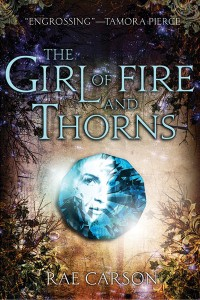 https://www.goodreads.com/book/show/10429092-the-girl-of-fire-and-thorns