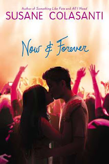 https://www.goodreads.com/book/show/18350328-now-and-forever?ac=1
