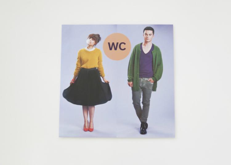 wc models
