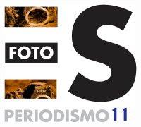 Libro ESFOTO11 para iPad